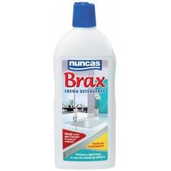 Nuncas brax detergente - ml.500