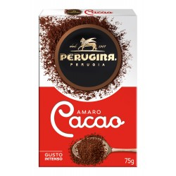 Perugina cacao amaro - gr.75
