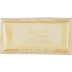 Zaini cioccolata block - gr.76