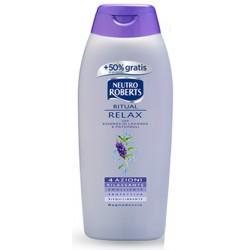 Roberts bagno ritual relax - ml.750