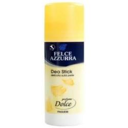 Felce azzurra deodorante stick dolce - ml.40