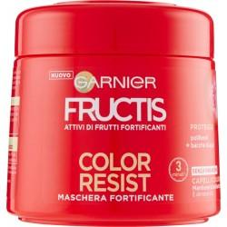 Fructis maschera colorati - ml.300