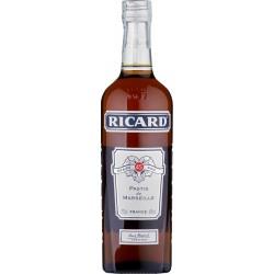 Ricard aperitivo cl.70