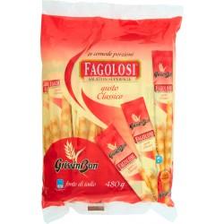 GrissinBon Fagolosi gusto classico  gr.480