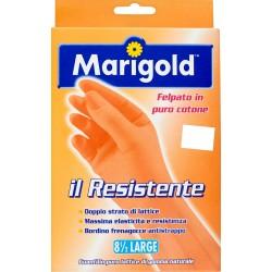 Marigold guanti resistenti misti L x12