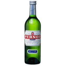 Pernod paris aperitivo - lt.1