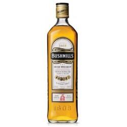 Bushmills whisky cl.70