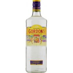 Gordons gin cl.70