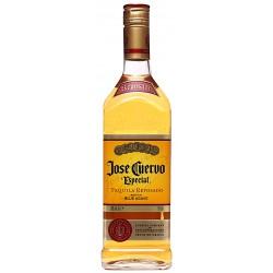 Jose cuervo tequila especial - lt.1