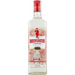 Beefeater gin - lt.1