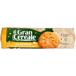 Mulino Bianco gran cereale classico - gr.250