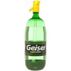 Geiser sifone soda - lt.1,5