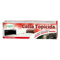 Copyr colla topicida - gr.135