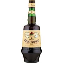 Montenegro amaro ita cl.70
