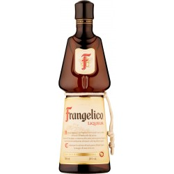 Frangelico cl.70