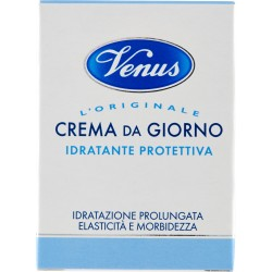 Venus crema giorno idratante - ml.50
