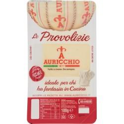 Formaggio Auricchio piccante le provolizie g.100