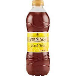 Twinings the limone - lt.1