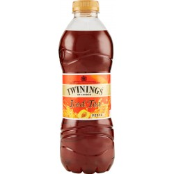 Twinings the pesca - lt.1
