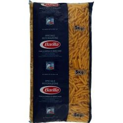 Barilla pasta penne rigate n.73 - kg.5