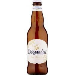 Hoegaarden blanch birra cl.33