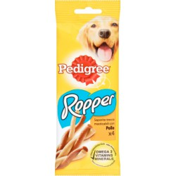 Pedigree ropper pollo - gr.70
