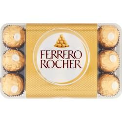 Ferrero rocher t30 gr.375
