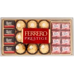 Ferrero Prestige 21 pezzi 246 gr.