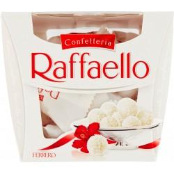 Ferrero raffaello t18 gr.180
