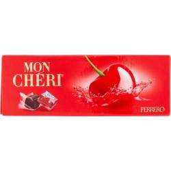 Ferrero Mon Chèri t16 gr.168