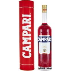 Campari bitter - lt.3