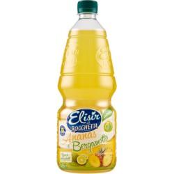 Elisir ananas bergamotto Rocchetta - lt.1