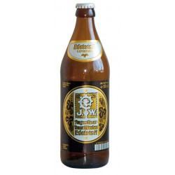 Augustiner birra cl.50
