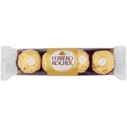 Ferrero rocher t4 gr.50