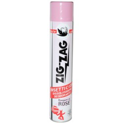 Zig-zag bouquet - ml.500