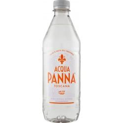 Panna acqua - ml.500