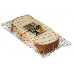 Gardapan pane rustico - gr.400
