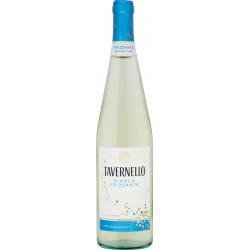 Tavernello vino frizznte bianco cl.75