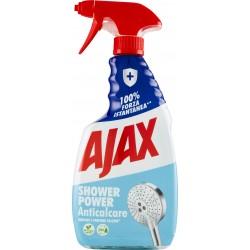 Aiax shower power 2/1 - ml.600