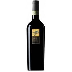 Feudi s.gregorio vino fiano cl.75