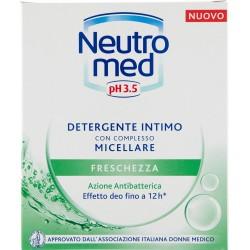 Neutromed intimo freschezza ml200