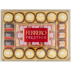 Ferrero prestige t28 gr.319