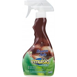 Emulsio rinnova pelle - ml.375