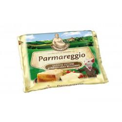 Parmareggine fettine gr.150