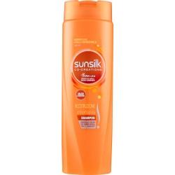 Sunsilk shampo ricostruzione ml250