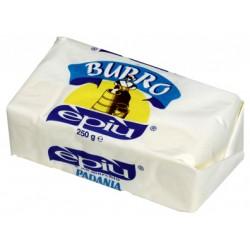 Padania burro gr.250