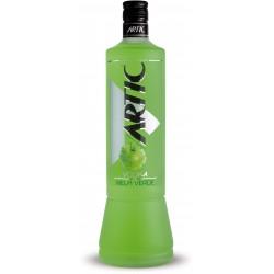 Artic vodka mela verde - lt.1