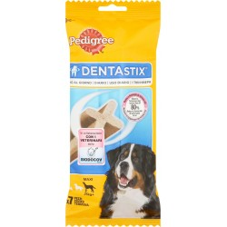 Pedigree Dentastix maxi 25 kg 270 gr.