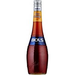 Bols dry orange cl.70