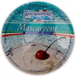 Lago maggiore mascarpone gr.250